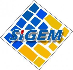 sigem_logo2