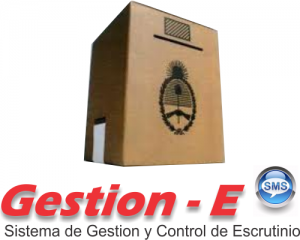 Gestion-E