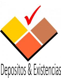 Logo-Depo2