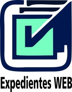 Logo-Expe2