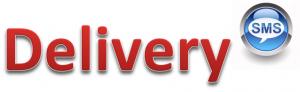 Delivery_SMS_med